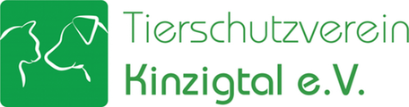 Tierschutzverein Kinzigtal e.V.