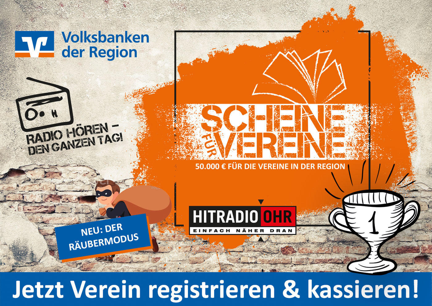 Schein_Verein
